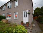 Thumbnail to rent in Montford Avenue, Rutherglen, Glasgow
