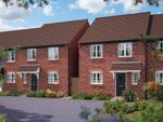 "Thumbnail to rent in ""The Clarendon"" at Ash Road, Cuddington, Northwich"