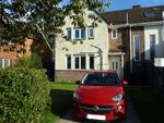 Thumbnail for sale in Montgomery Avenue, Kinson, Bournemouth