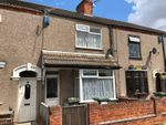 Thumbnail to rent in Gilbey Road, Grimsby