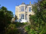 Thumbnail to rent in Clifton Gardens, Truro