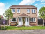 Thumbnail for sale in Highfields Road, Annan