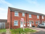 Thumbnail to rent in Boddington Drive Kingsway, Quedgeley, Gloucester