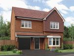 """Thumbnail to rent in """"Hollingwood"""" at Oteley Road, Shrewsbury"""
