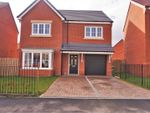Thumbnail for sale in Poppy Drive, Blyth