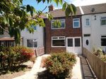 Thumbnail to rent in Milbank Terrace, Wingate