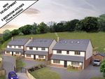 Thumbnail for sale in Ffordd Y Faenol Fach, Holywell, Flintshire