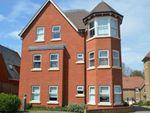 Thumbnail to rent in Egham Hill, Englefield Green, Egham