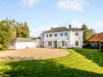 Thumbnail for sale in Lee Lane, Pinkneys Green