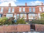 Thumbnail to rent in Warwards Lane, Selly Oak, Birmingham, West Midlands
