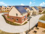 Thumbnail for sale in Charlotte Avenue, Bicester