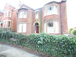 Thumbnail to rent in The Avenue, Hitchin