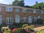 Thumbnail to rent in Regency Drive, West Byfleet, Surrey