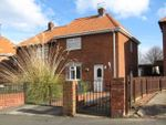 Thumbnail to rent in Rydal Mount, Newbiggin-By-The-Sea