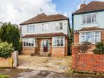 Thumbnail for sale in Fir Tree Avenue, Haslemere
