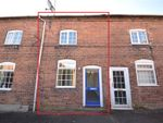 Thumbnail for sale in Francis Place, Llanfair Road, Newtown, Powys
