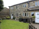Thumbnail for sale in Round Hill Lane, Huddersfield, West Yorkshire