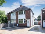 Thumbnail for sale in Shard End Crescent, Shard End, Birmingham