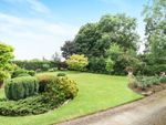 Thumbnail to rent in Fallon Lane, Bretforton, Evesham