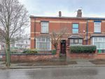 Thumbnail for sale in Oakbank Avenue, Moston, Manchester