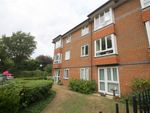 Thumbnail to rent in Farm Close, Staines-Upon-Thames, Surrey