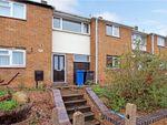 Thumbnail to rent in Eaton Avenue, Ilkeston