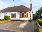 Property history Kents Hill Road North, Benfleet, Essex SS7