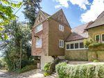 Thumbnail to rent in Smiths Lane, Crockham Hill, Edenbridge, Kent
