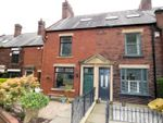 Thumbnail to rent in Queens Place, Summerseat, Bury