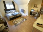 Thumbnail to rent in North Grange Mount, Hyde Park, Leeds