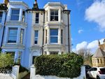 Thumbnail for sale in Priory Road, Hastings, East Sussex