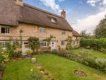 Thumbnail for sale in Canal Yard, Thrupp, Kidlington