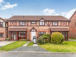 Thumbnail for sale in Rosewood, Westhoughton, Bolton, Greater Manchester