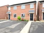 Thumbnail for sale in Greengage Way, Evesham