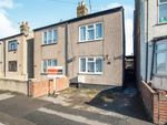Thumbnail for sale in Cowper Road, Rainham