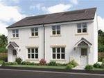 "Thumbnail to rent in ""Meldrum End"" at Brora Crescent, Hamilton"