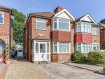 Thumbnail to rent in Crawley Road, Enfield