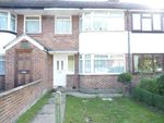 Thumbnail for sale in George V Way, Perivale, Greenford, Middlesex
