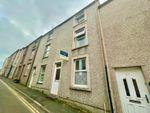Thumbnail for sale in Garnon Street, Caernarfon