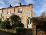 Thumbnail for sale in Reading Road, Wallingford