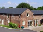 Thumbnail to rent in Unit 4, Bucklow Hill Lane, Mere, Knutsford, Cheshire