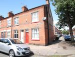 Thumbnail for sale in Montague Road, Clarendon Park, Leicester