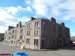Thumbnail to rent in Earl Street, Dundee