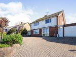 Thumbnail for sale in Cobbold Avenue, Eastbourne