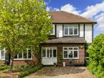 Thumbnail for sale in Bridge Way, Whitton, Twickenham
