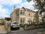 Thumbnail for sale in Fox Hill, Combe Down, Bath