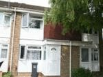 Thumbnail to rent in Montreal Way, Worthing