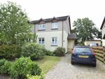 Thumbnail for sale in Paradise Park, Whitstone, Holsworthy