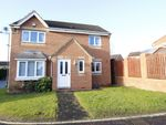 Thumbnail to rent in Hemingway Close, Castleford