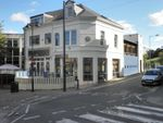 Thumbnail to rent in Middle Street, Yeovil, Somerset